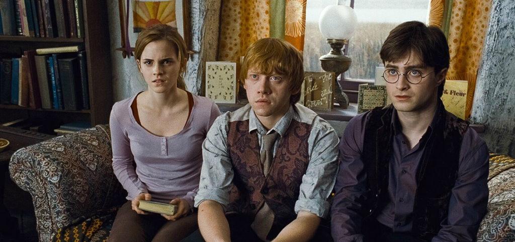 harry potter cast 2