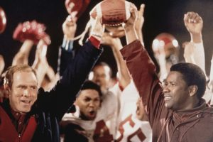 936full remember the titans screenshot1 2