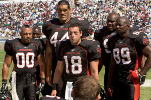 movies l Longest Yard hor 91 2