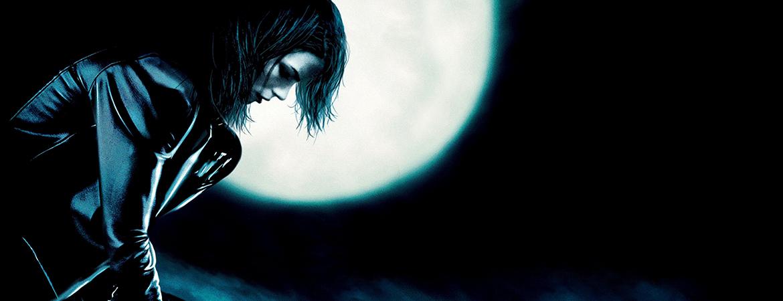halloweenMovies19 2