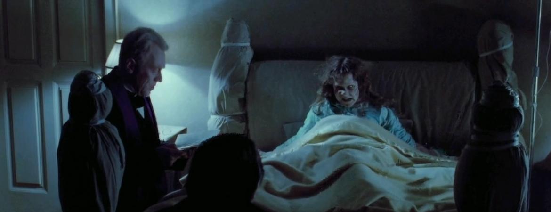 halloweenMovies7 2