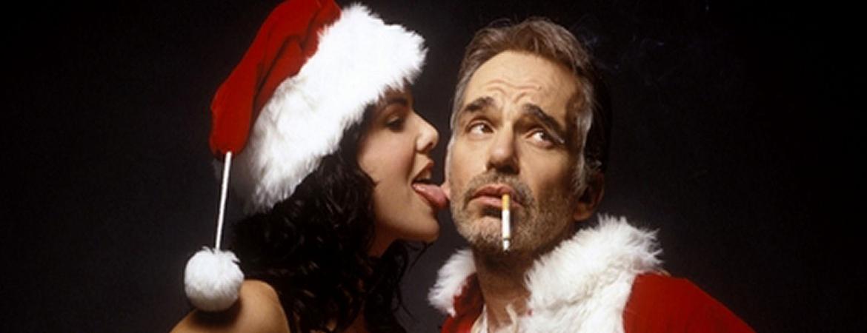 ChristmasMovies