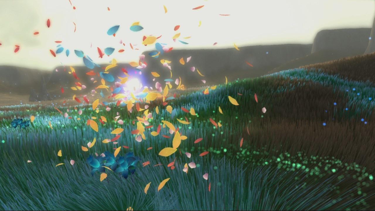 flower03 2