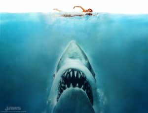 Jaws jaws 468738 1024 7821 2