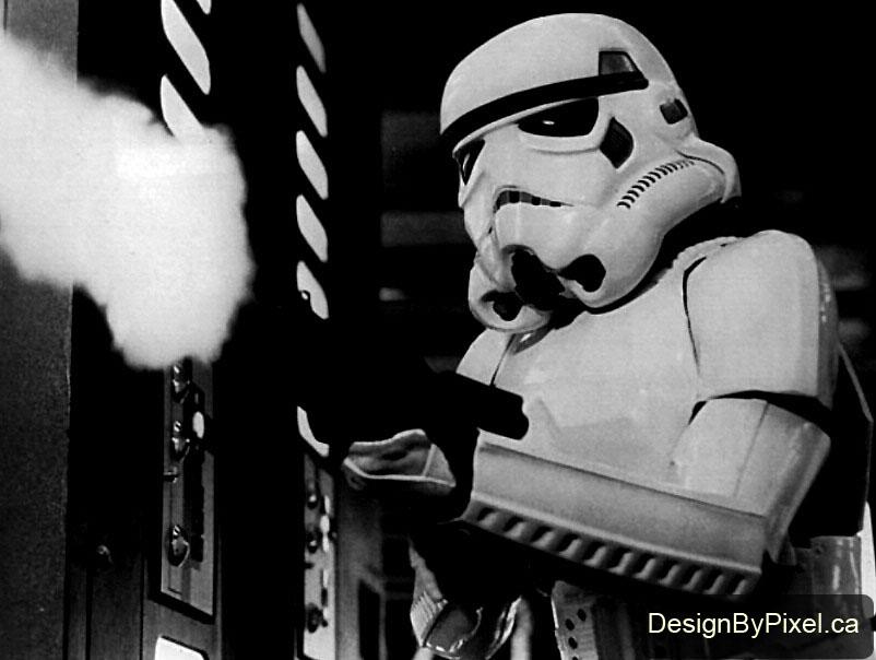 [Image: StormtrooperFiring.jpg]