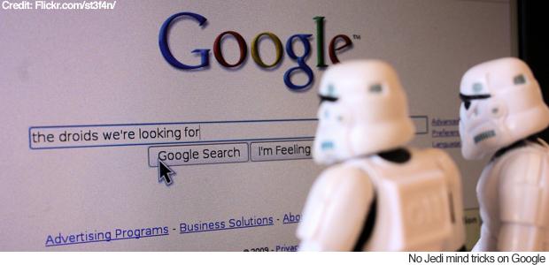 stormtrooper google 2