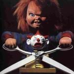 Chucky34
