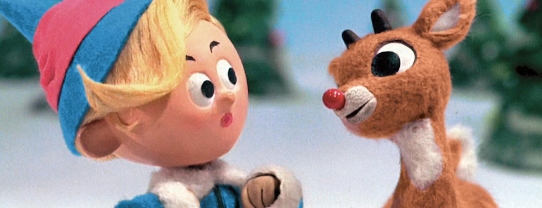 ChristmasMovies101 2