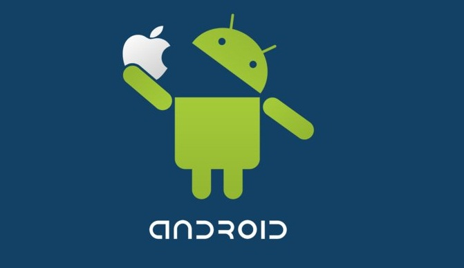 278838xcitefun android vs ios 4 by phragmentation 2