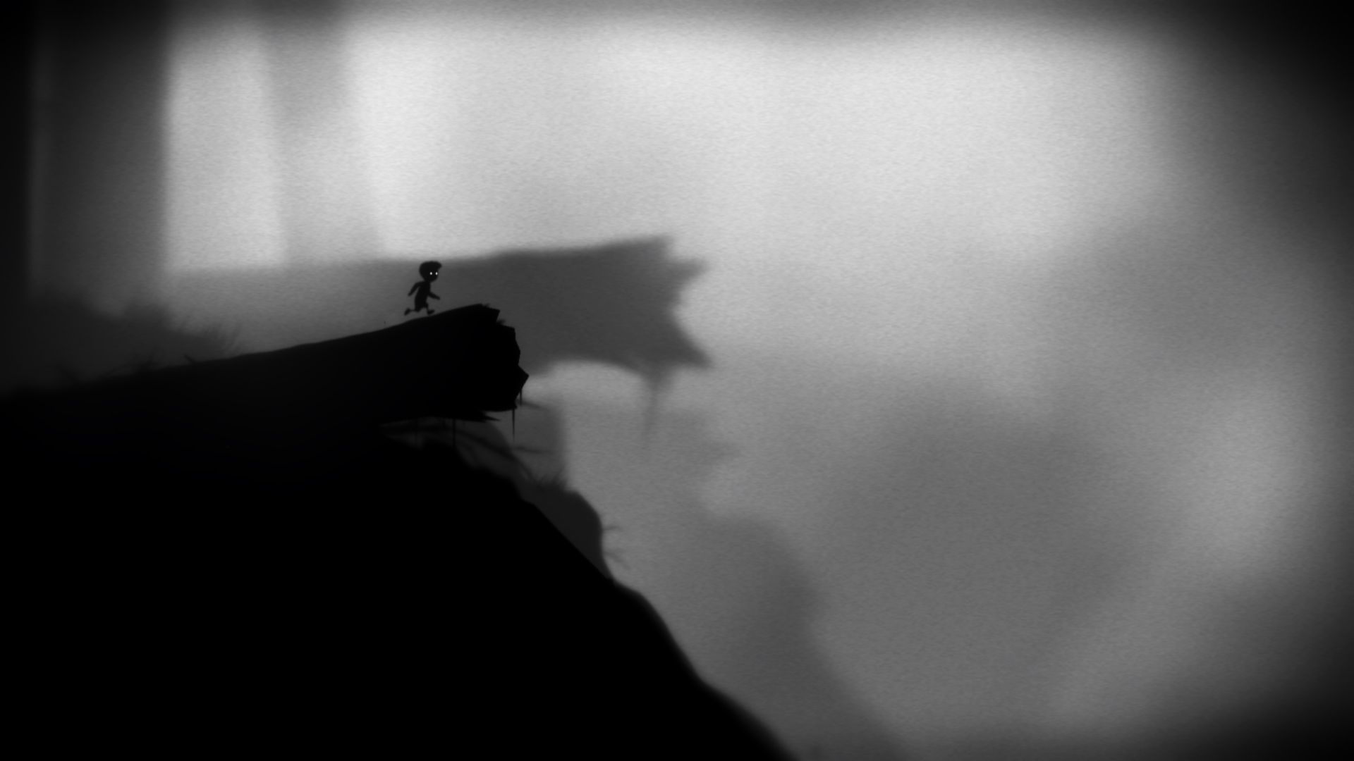 Limbo PC Screenshot 003 2