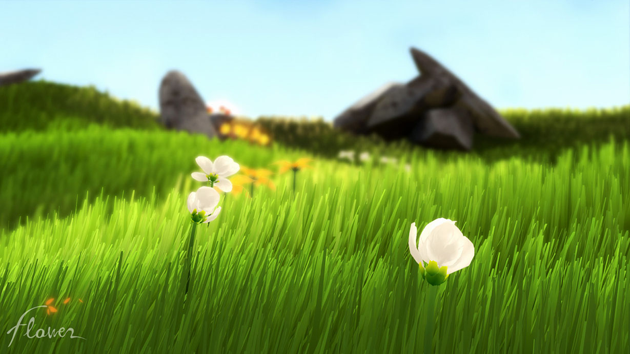 flower game screenshot 2 b 2