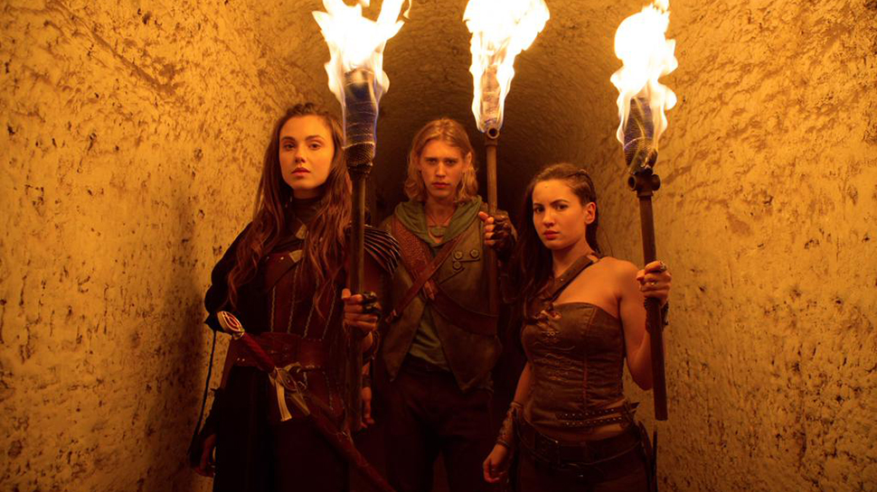 Shannara Chronicles Featured 07082015 2
