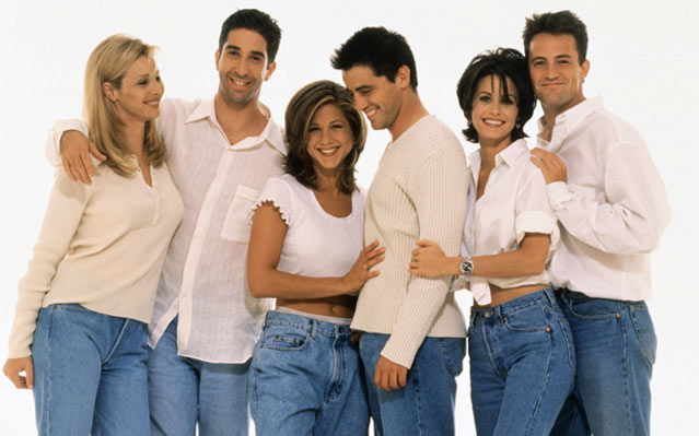 90s tv shows friendscrossroadstrding.com  2