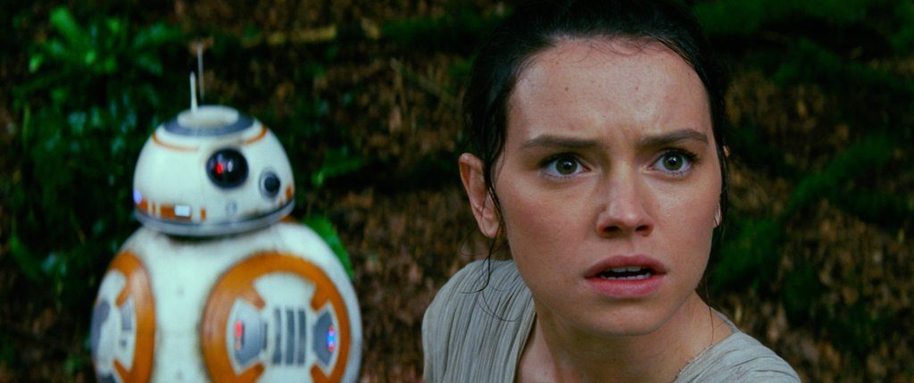 Who Rey Parents Star Wars Force Awakens 5