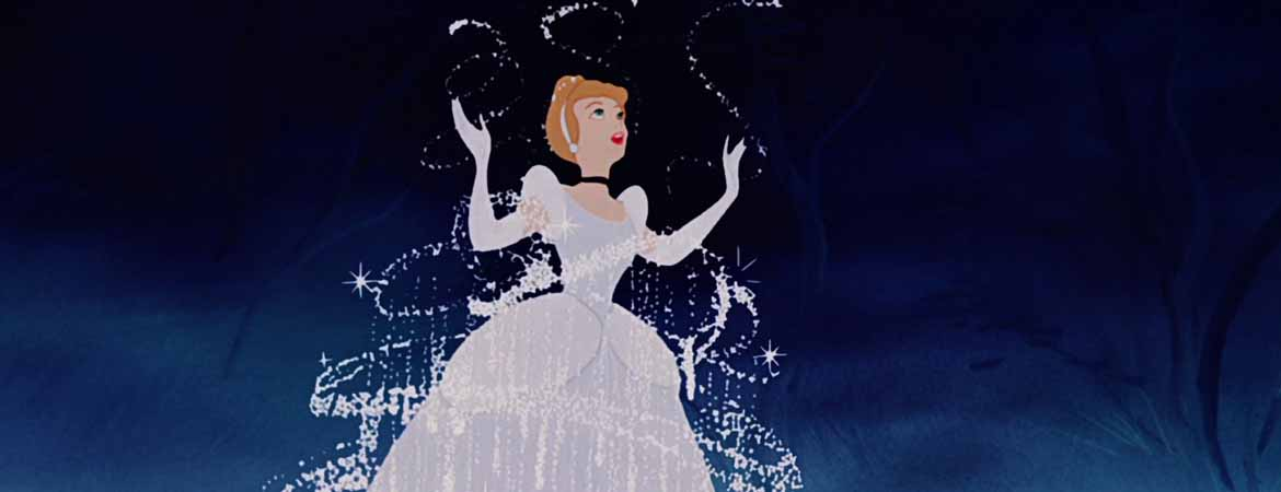 The Best Disney Movies of All Time