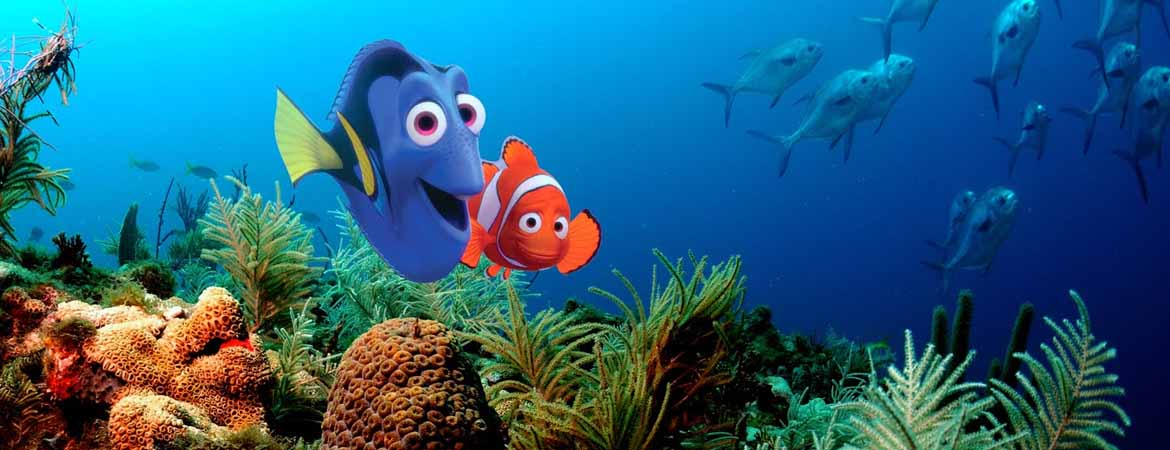 The-Best-Disney-Movies-of-All-Time-27