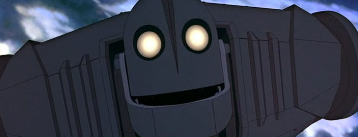 iron giant sad death 2